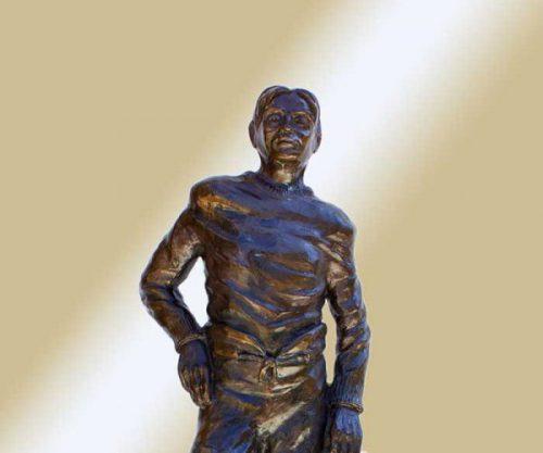 SharpSeating Hall of Fame