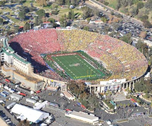 SharpSeating-RoseParade-RoseBowlGame_Parking
